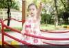 儿童公园(7P)