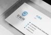 乐标网网站设计