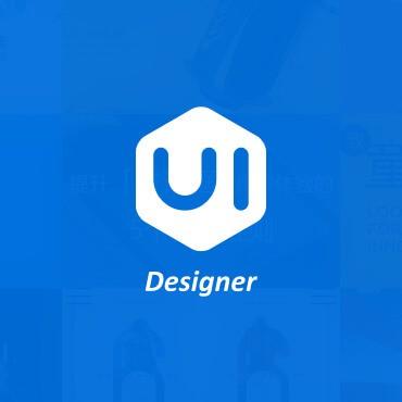 UI 中国 App 设计说明